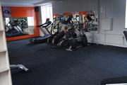 Тренажерный зал,  пауэрлифтинг,  бодибилдинг;  групповые программы
