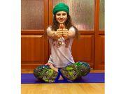 Кундалини-йога в Алматы