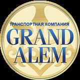 Обзорная экскурсия по городу Астана